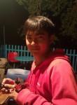 Ravil Maliev, 35  , Puyang