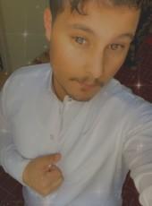 myjhffg, 23, Saudi Arabia, Riyadh