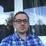 Viktor, 37  , Eslohe