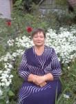 Zolushka, 63  , Myrhorod