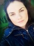 Yuliya, 35  , Kalininsk