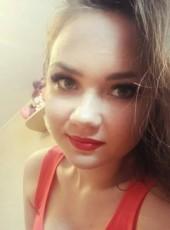 Elena, 23, Russia, Tula