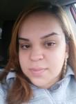 Daisy, 31  , Saint Cloud (State of Florida)