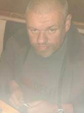Igor, 41, Ukraine, Kiev