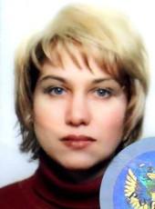 Tatiana, 45, Russia, Miass