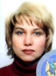 Tatiana, 43  , Miass