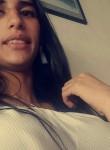 oumi rozalinda, 22  , El Jadida