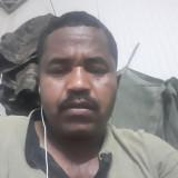 Kedir Ali, 40  , Kadugli