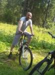 Zhenya, 36  , Balakirevo