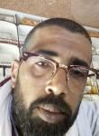 يوسف, 28  , Al Jizah
