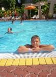 Ayrat, 33, Tolyatti