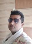 Bhagat Ram, 18  , New Delhi