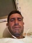 bajs boo yosaf, 40  , Tel Aviv