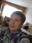 Ольга, 39  , Zakamensk