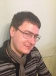 Artem, 32  , Saint Petersburg