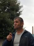 Khayru, 52  , Nazran