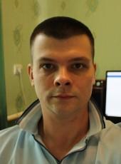 Oleg, 34, Russia, Nizhniy Novgorod