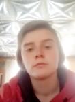 irinayarmak, 20, Zhytomyr