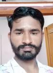 Gurmeet, 18  , Ganganagar