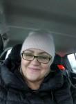 Natalya, 56  , Saratov