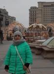 людмила - Омск
