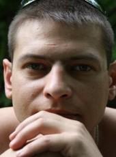 Dima, 49, Russia, Kislovodsk