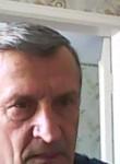 Руслан, 60 лет, Білгород-Дністровський