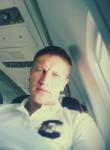 Maksim, 31  , Donetsk