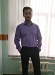 Ruslan, 45  , Ufa