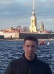 Nikolay, 25  , Tisul