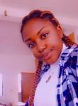 Darling Audrey, 18  , Douala