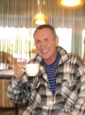 igor, 62, Russia, Yekaterinburg