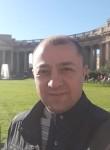 Emil, 40  , Ganja