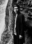 Алекс, 24, Tbilisi