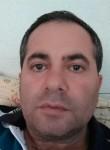 Mustafa, 44  , Tavas
