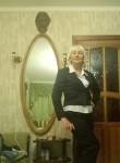 Iraida, 59  , Moscow