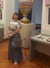 Ekaterina, 41, Russia, Engels
