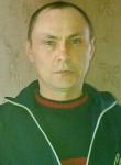 Igor, 46  , Glushkovo