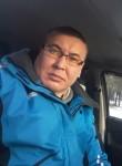 Rinat, 41, Yekaterinburg