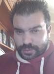 Víctor , 32, Zafra