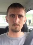 Vladimir, 35  , Naurskaya