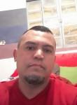 Josiel oliveira , 22  , Anapolis