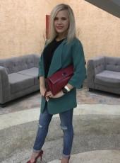 Tamara, 30, Russia, Zarechnyy (Sverdlovsk)