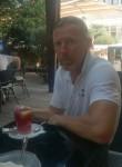 Niko, 53  , Oslo