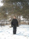 Yuriy, 50  , Kropotkin