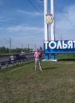 Sergey, 60  , Tolyatti