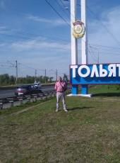 Sergey, 59, Russia, Tolyatti
