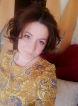 svetlana, 36  , Asbest