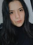Joanna Lara, 18, Mexico City