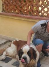 Назар, 30, Ukraine, Truskavets